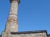 Broken Minaret