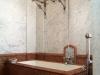 1904 bathroom
