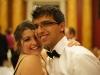 Ravi and Becky 1 - upright