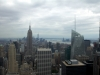 Top of the Rock Observatory