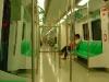 Kaohsiung metro